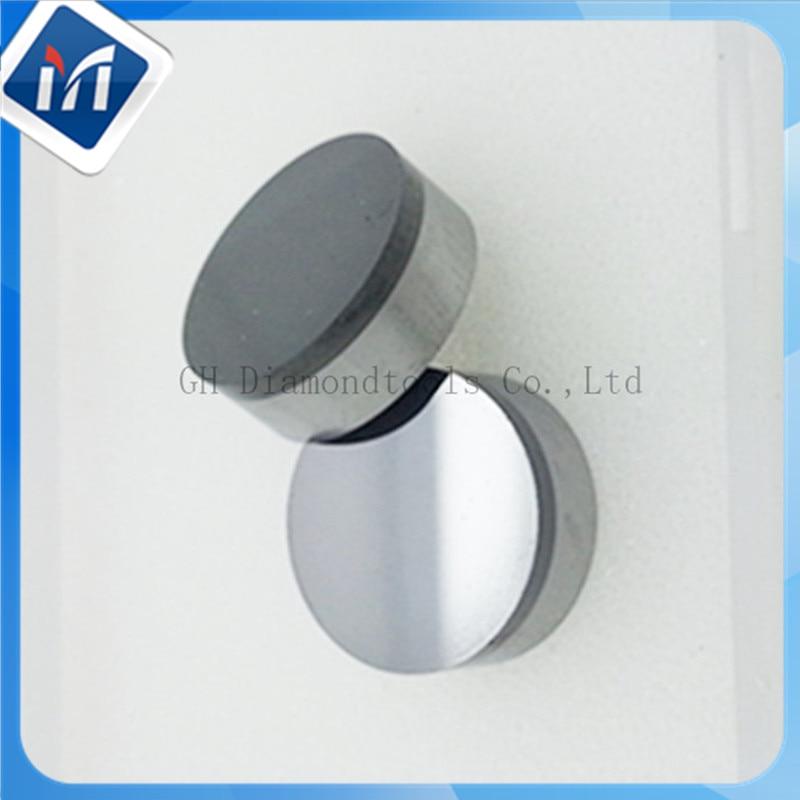 Full Face Diamond pcd tools PCBN CNC inserts(RNGN0904/RCMN0903/CNMN12)/lathe tools full face pcd inserts rngn0904