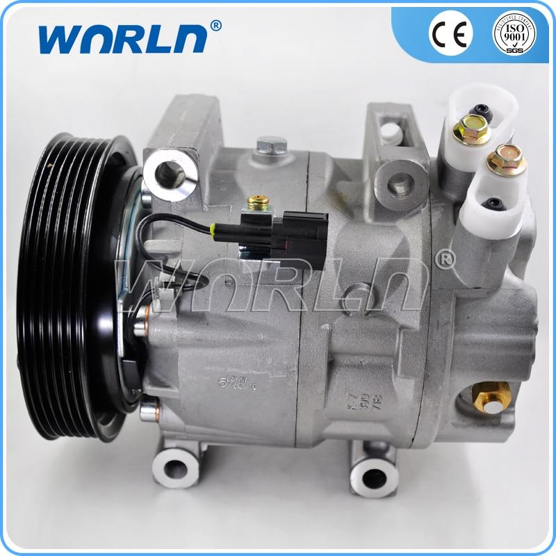 AIV 10 m power-cable 1,5 mm² masa-digitai cobre aderleitung galon azul