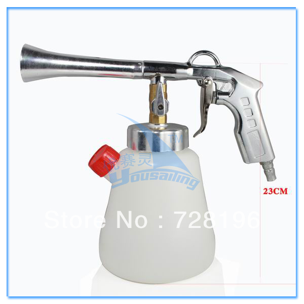 Car Washer Gun Air Cleaning Gun Engine Cleaning Gun Car Wash Machine High Pressure