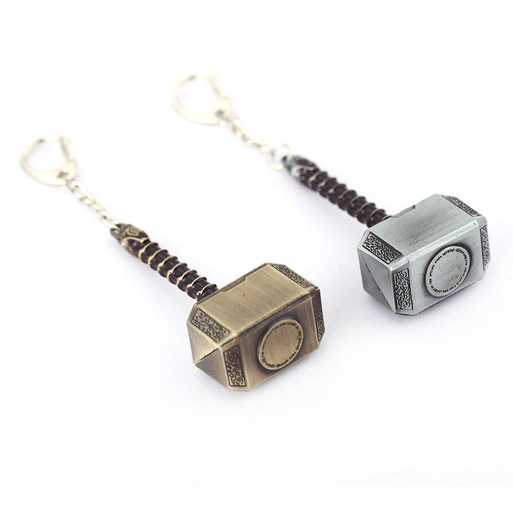 Keychain (6)