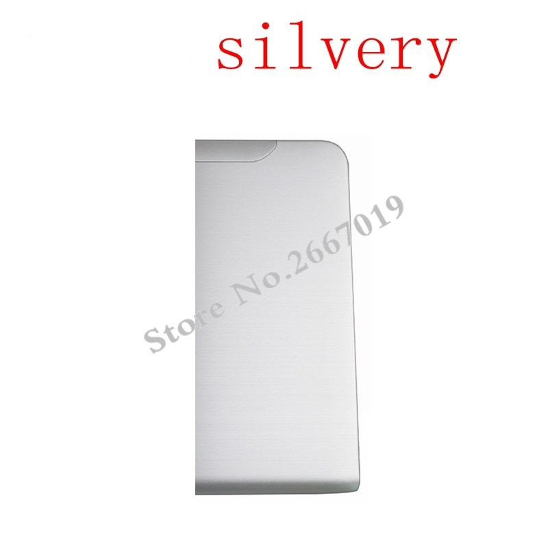 Image 5 - Laptop LCD Top Cover for Sony for vaio SVE14 SVE14A SVE14AE13L SVE14AJ16L SVE14A27CX SVEA100C SVE14A16ECB 012 100A 8954 A shell-in Laptop Bags & Cases from Computer & Office