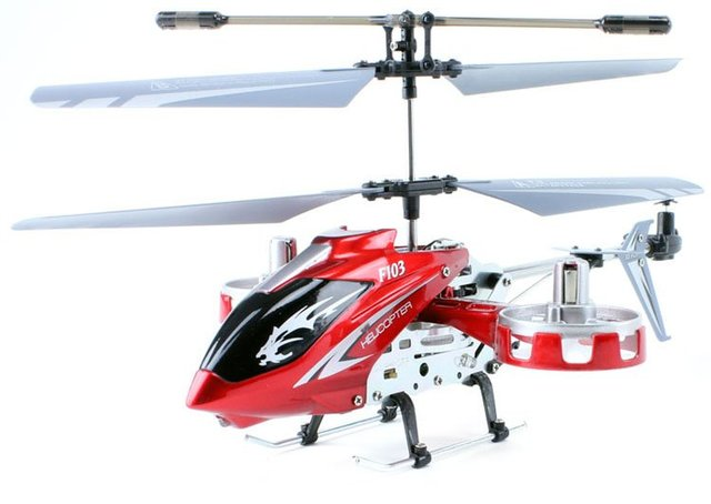 rc helicopter same as in Avatar, rc helicopter with light, hot sale