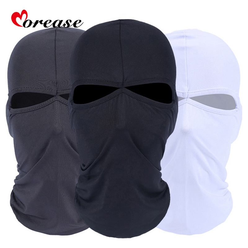 Morease Mask Black Mouth Eye Slave Hood Sex Product Toys Harness Bondage Erotic Adult Game For Men Women Fetish Unisex BDSM Hood