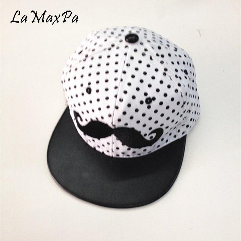 Lamaxpa nuevo diseño de moda al aire libre gorra de béisbol unisex ...