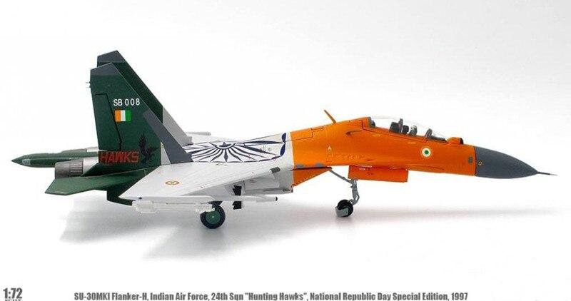 Jc W 172 Su 30mki Savaş Uçakları Hindistan Hava Kuvvetleri Ulusal