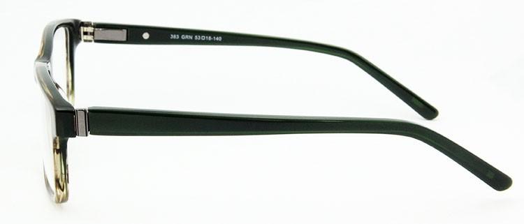 eyeglasses frame (9)