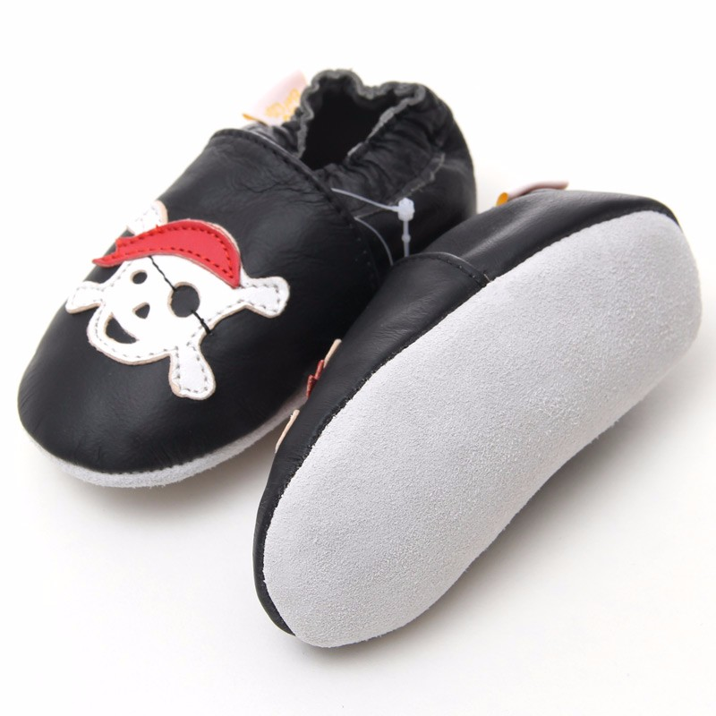 baby shoes first walker 4