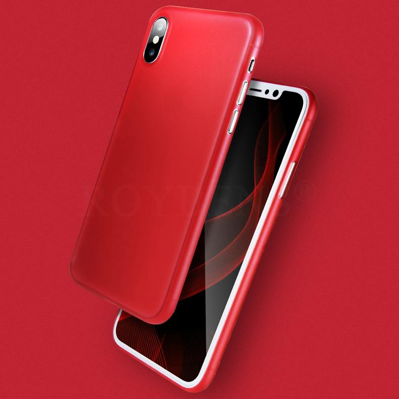 iPhone 8 Case (10)