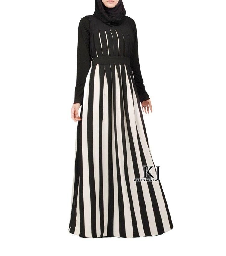 2015 NEW muslim prayer cap abaya turkish women burqa plus size long maxi  dresses Muslim long dress abaya Muslim clothing -in Islamic Clothing from  Novelty ... ebf5c7bffb35