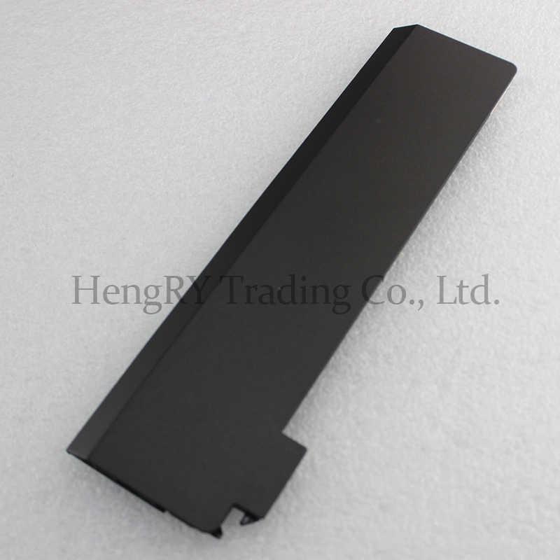 11,4 V 24WH batería Original para Lenovo ThinkPad T440 T4 40s T450 T450s X240 X250 X260 L450 L460 45N1125 45N1126 45N1127 45N1128