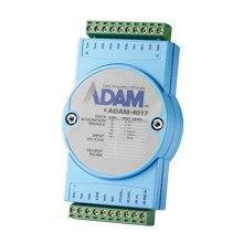1PCS X ,Modules Advantech  ADAM4017 4017 Advantech Advantech 4017 Advantech ADAM capture card1PCS X ,Modules Advantech  ADAM4017 4017 Advantech Advantech 4017 Advantech ADAM capture card