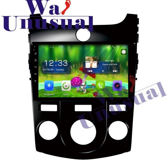 9 inch android 6 0 car multimedia player for kia forte manual rh aliexpress com Kia Cadenza Cadenza From Aphmau