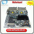 100% tested and 100% working For HP 591182-001 460838-002 460838-003 Desktop Motherboard