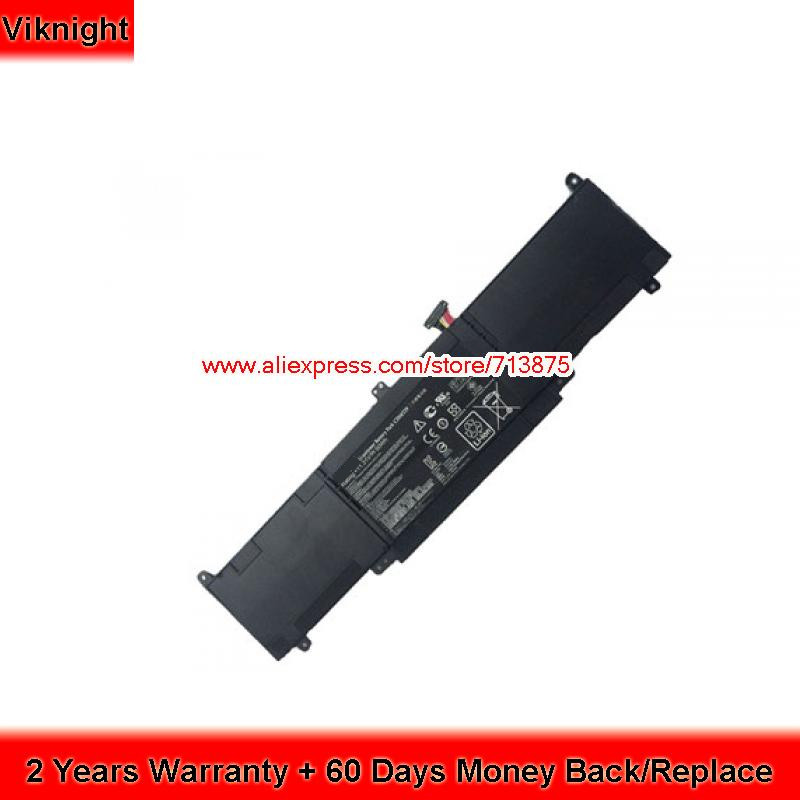 Genuine C31N1339 Battery for Asus ZenBook U303L UX303 UX303LN UX303L Q302L
