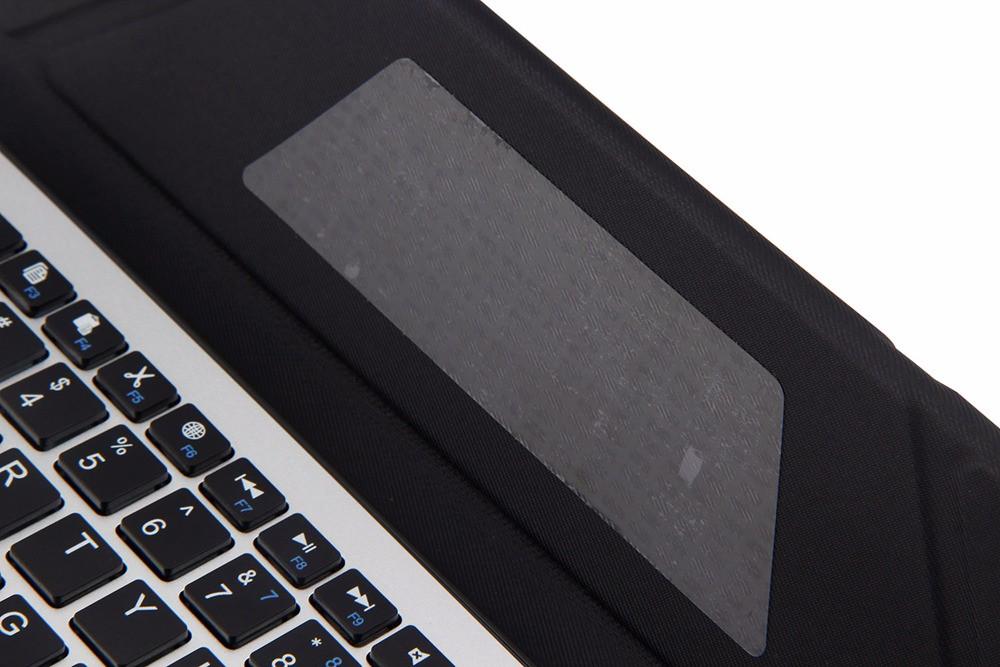 aluminum-universal-keyboard-case-q