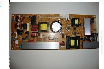 Aps-220 1-869-132-31 1-468-980-12 power SUPPLY board