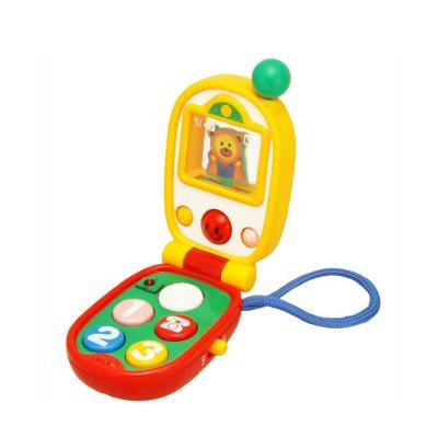almofada com jogo crianças aprendizagem brinquedo portátil