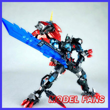 MODEL FANS INSTOCK NeoArt font b Toys b font Leonidas White DX 05 PE Transformation Lio