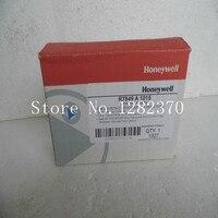 [SA] новые оригинальные специальные продажи Honeywell реле защиты от сгорания пятно R7849A 1015