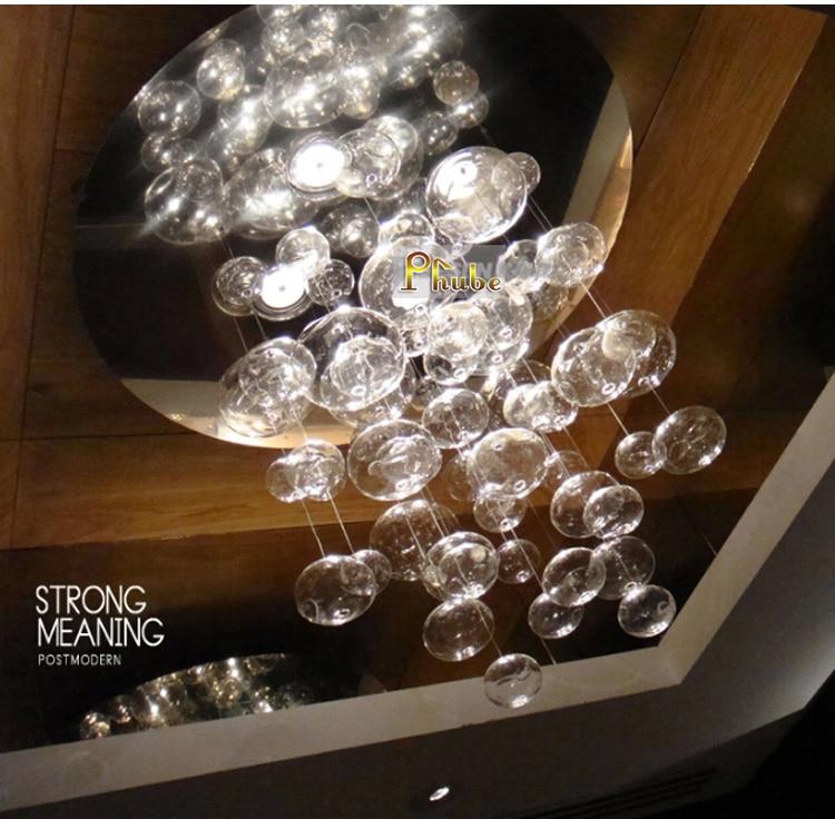 murano due lighting living room dinning. murano due lighting living room dinning