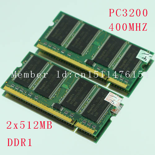Compare Prices on Ram Ddr Pc3200- Online Shopping/Buy Low Price ...