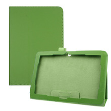 Tablets Case Protective Case Tablets e-books Case For Tablet