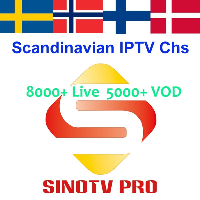 4.11-SINOTV PRO-2