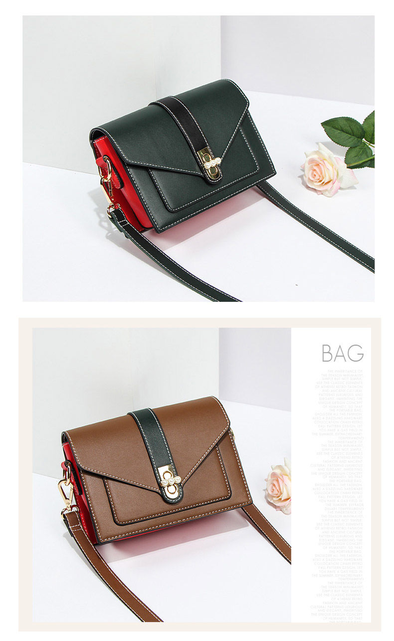 ... Gross Weight Package  0.6 ( kg ). Related Products from Other Seller.  Fashion designer women shoulderbag ... 572e4d6da2974