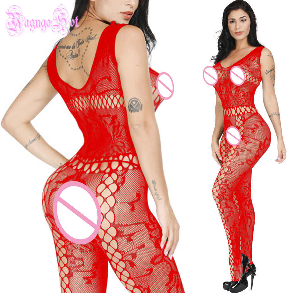 בגד גוף גרב מורכבים רשת דייגי Cami V צוואר פרחוני תחרה חצות Babydoll לטקס בגד גוף ארוטי סרבל הלבשה תחתונה הלבשת