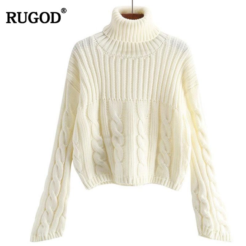 Compra short sweater pattern y disfruta del envío gratuito en ...
