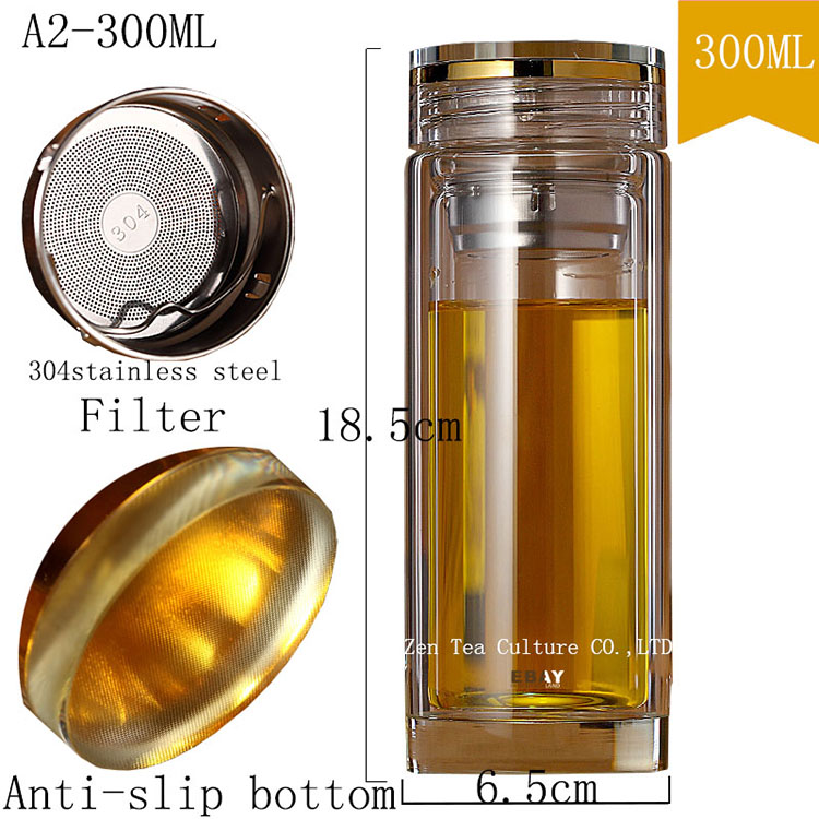 Natural مياه Health الهواء 2