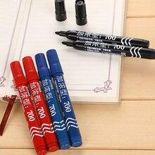 Здесь можно купить   50 pcs/Lot oil ink Marker pen Token