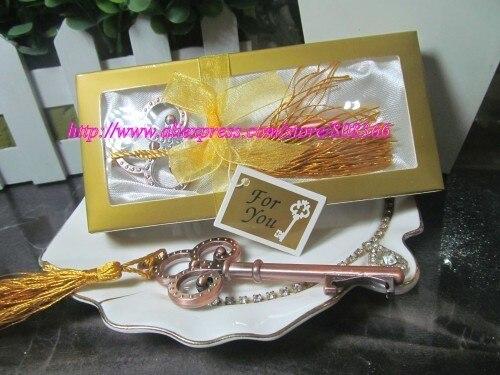 Online Get Cheap Wedding Anniversary Designs -Aliexpress.com ...