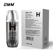 DMM/MAA Hyaluronic acid Pleasure Lubricant Sex Products for Couples Water Soluble Lubricants Grease Anal Vaginal Massage Oil Gel цена