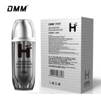DMM/MAA Hyaluronic acid Pleasure Lubricant Sex Products for Couples Water Soluble Lubricants Grease Anal Vaginal Massage Oil Gel