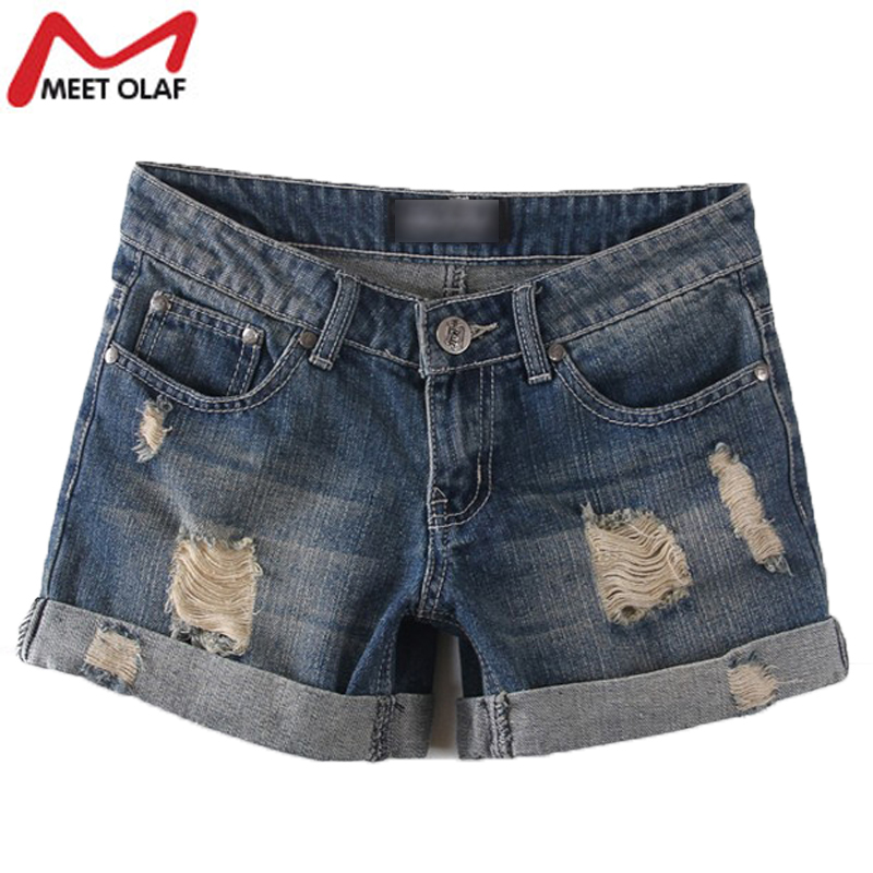 Online Get Cheap Denim Running Shorts -Aliexpress.com | Alibaba Group