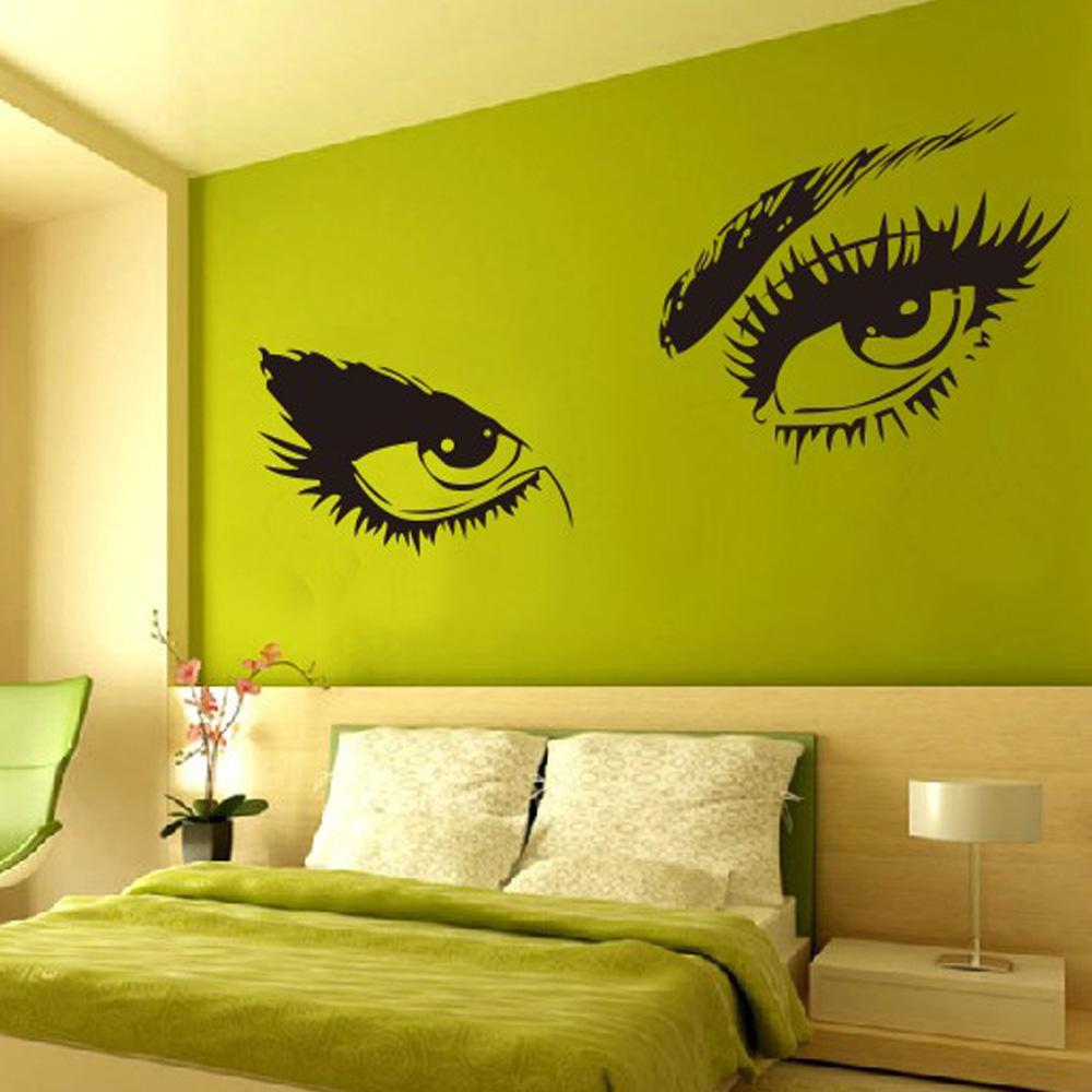 Fine Home Decor Wall Murals Pictures Inspiration - The Wall Art ...