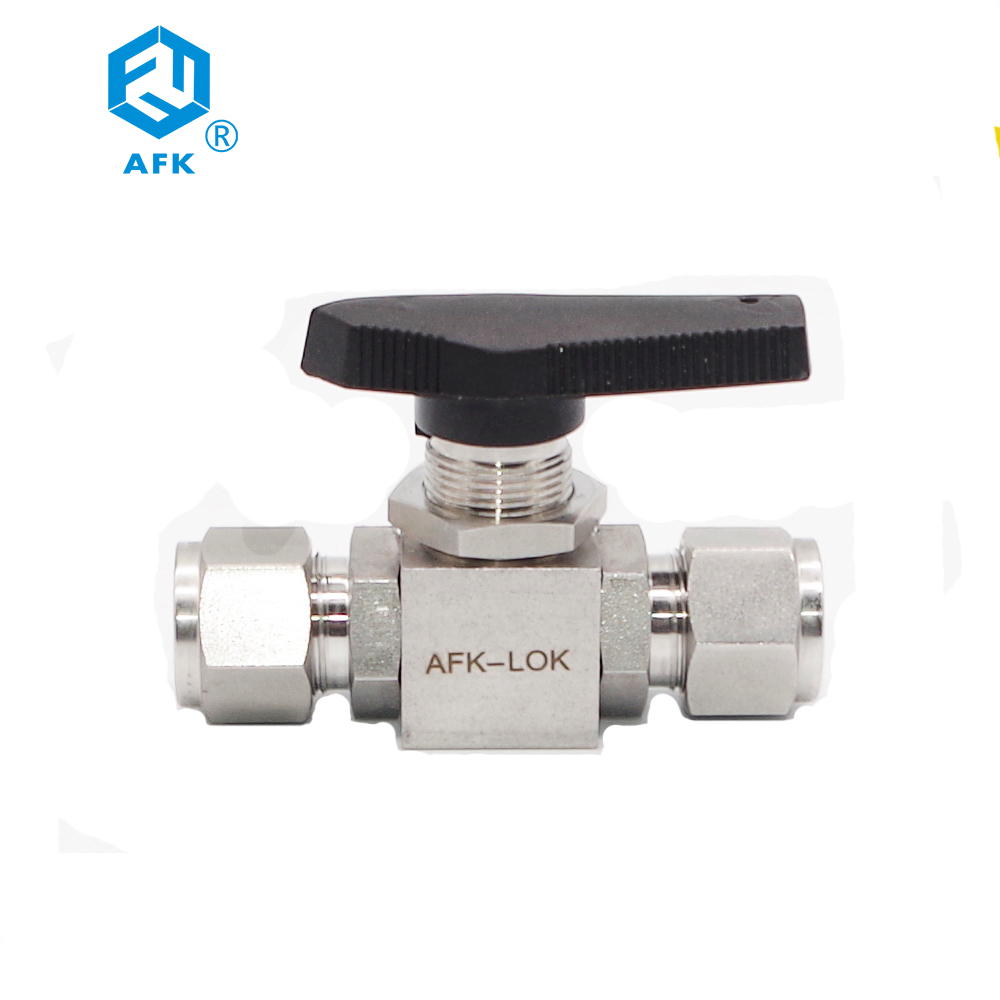 2Way <font><b>Stainless</b></font> <font><b>Steel</b></font> <font><b>Ball</b></font> <font><b>valves</b></font> <font><b>Stainless</b></font> <font><b>steel</b></font> 304 1/4 3/8 <font><b>1/2</b></font> 3/4 1000PSI image