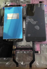 For ZTE Imperial Max Z963 Z963VL Z963U LCD Display and Touch Screen Assembly Repair Part with free 3m stickers