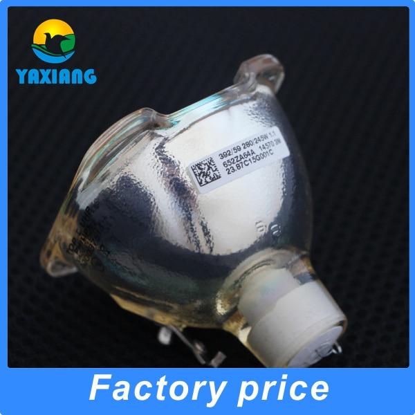 Original Projector  Lamp Bulb 5J.J0405.001 for MP776 / MP776ST / MP777