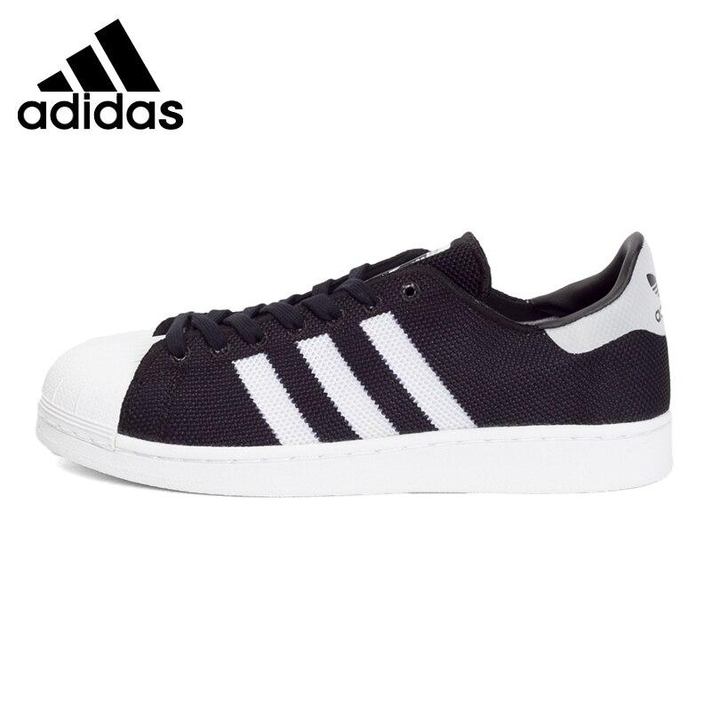 Acquista Adidas Superstar Scarpe Da Skateboard Scarpe Da