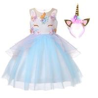 dress-03-blue