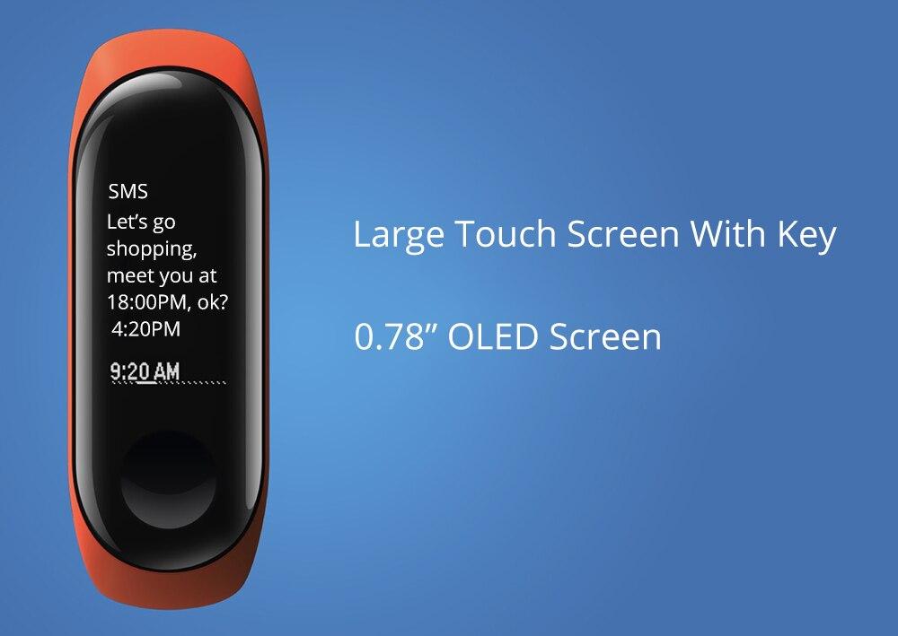 Original-Xiaomi-Mi-Band-3-Smart-Bracelet-For-Android-IOS-Black-20180601182525435