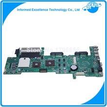 Für asus k72f k72dr x72dy a72d hd5470 rev2.0 oder rev 3,0 laptop motherboard 60-nzwmb1000 100% arbeits