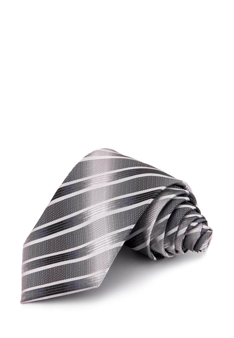 Bow tie male CASINO Casino poly 8 gray 505 8 17 Gray rfp3055rle to 220