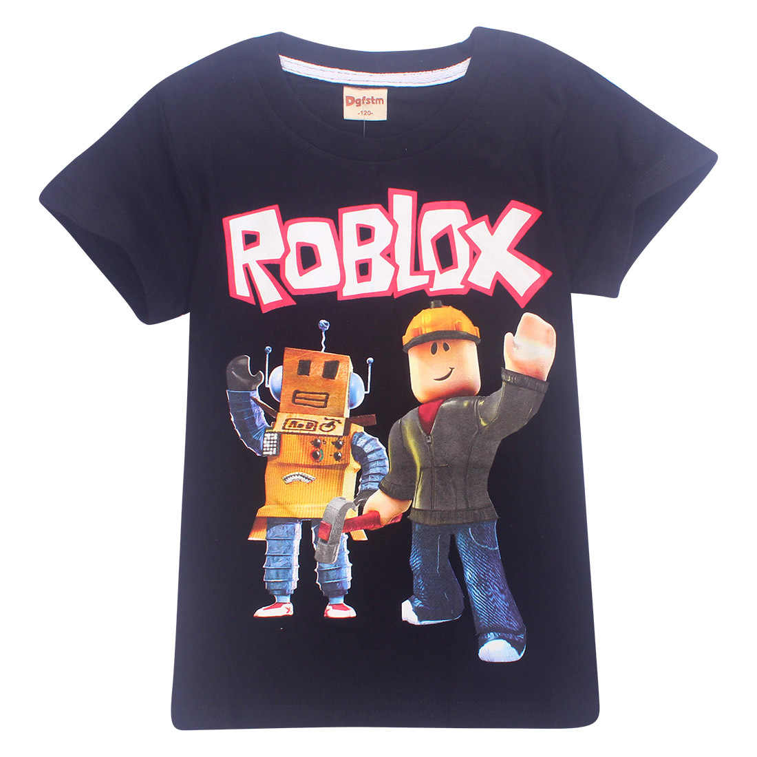 Roblox Clothes Id Girl Shirts - Ortsplanungsrevision Stadt Thun