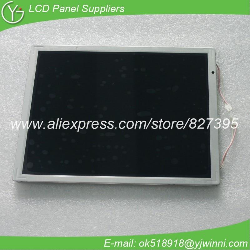 10.4640*480 a-si TFT  LCD PANEL  LB104V03(A1)  LB104V03-A110.4640*480 a-si TFT  LCD PANEL  LB104V03(A1)  LB104V03-A1