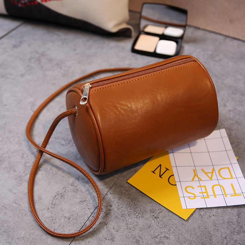TINYAT Brand Designer Shoulder Bags Women Messenger Bags Soft PU Leather Crossbody Bag For Girls Female 2017 New Fashion Handbag виниловые обои на флизелиновой основе erismann шантель 2465 5 1 06х10 05 м