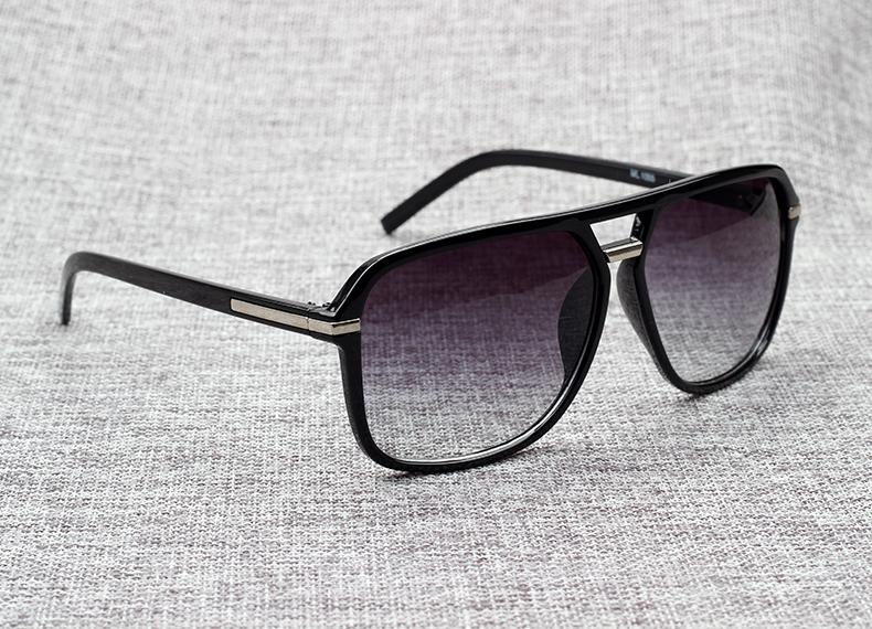 JackJad gafas De Sol 10