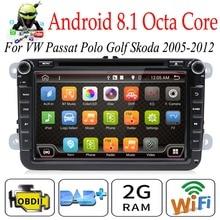 GPS für Auto 8